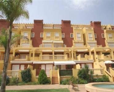 Dénia,Alicante,España,2 Bedrooms Bedrooms,2 BathroomsBathrooms,Apartamentos,21206