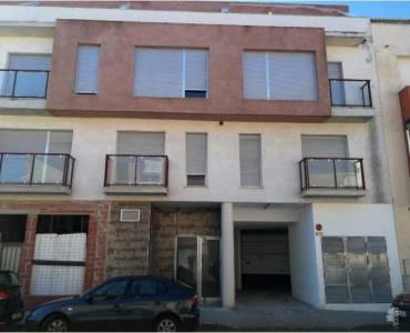Ondara,Alicante,España,1 Dormitorio Bedrooms,1 BañoBathrooms,Apartamentos,21283