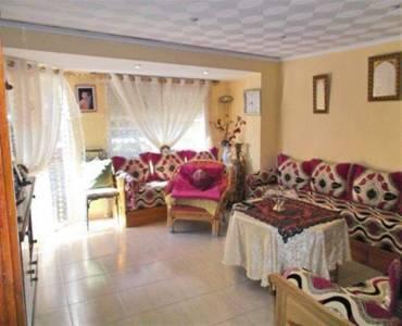Dénia,Alicante,España,4 Bedrooms Bedrooms,1 BañoBathrooms,Apartamentos,21290