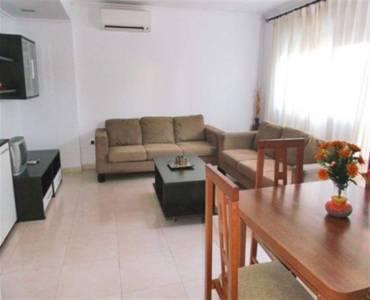 Dénia,Alicante,España,2 Bedrooms Bedrooms,2 BathroomsBathrooms,Apartamentos,21291