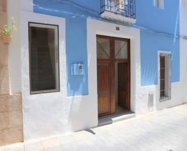 Javea-Xabia,Alicante,España,5 Bedrooms Bedrooms,2 BathroomsBathrooms,Casas de pueblo,21298