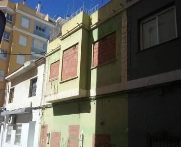 Dénia,Alicante,España,5 Bedrooms Bedrooms,2 BathroomsBathrooms,Casas de pueblo,21342