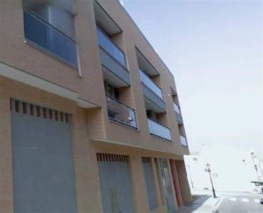 Dénia,Alicante,España,3 Bedrooms Bedrooms,2 BathroomsBathrooms,Apartamentos,21358
