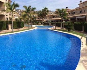 Javea-Xabia,Alicante,España,2 Bedrooms Bedrooms,2 BathroomsBathrooms,Apartamentos,21362