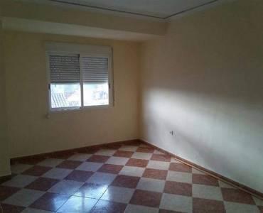 El Verger,Alicante,España,3 Bedrooms Bedrooms,1 BañoBathrooms,Apartamentos,21365