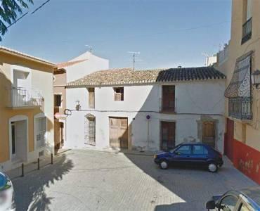 Ondara,Alicante,España,4 Bedrooms Bedrooms,2 BathroomsBathrooms,Casas de pueblo,21393