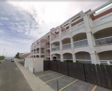 Dénia,Alicante,España,3 Bedrooms Bedrooms,2 BathroomsBathrooms,Apartamentos,21433