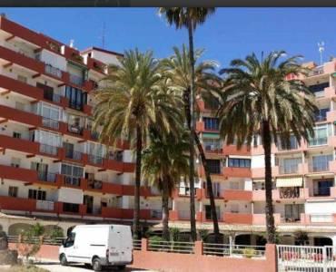 Javea-Xabia,Alicante,España,2 Bedrooms Bedrooms,1 BañoBathrooms,Apartamentos,21434