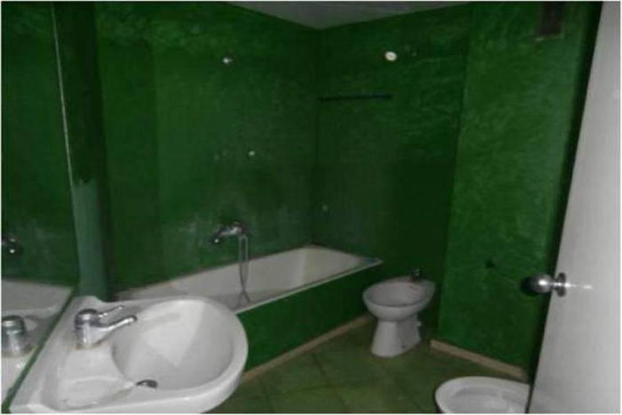 Pedreguer,Alicante,España,3 Bedrooms Bedrooms,2 BathroomsBathrooms,Apartamentos,21447