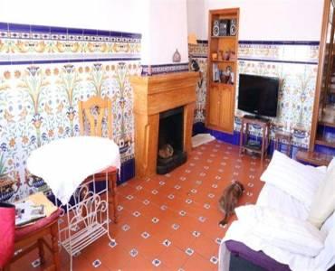 Pedreguer,Alicante,España,2 Bedrooms Bedrooms,2 BathroomsBathrooms,Casas de pueblo,21472