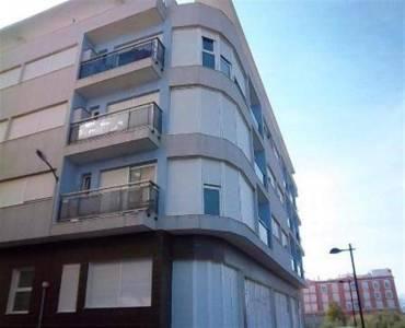 El Verger,Alicante,España,2 Bedrooms Bedrooms,2 BathroomsBathrooms,Apartamentos,21475