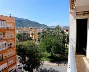 Dénia,Alicante,España,4 Bedrooms Bedrooms,2 BathroomsBathrooms,Apartamentos,21492
