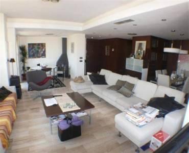Dénia,Alicante,España,5 Bedrooms Bedrooms,3 BathroomsBathrooms,Apartamentos,21504
