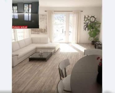 Orba,Alicante,España,3 Bedrooms Bedrooms,2 BathroomsBathrooms,Apartamentos,21505