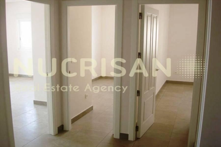 Santa Pola,Alicante,España,3 Bedrooms Bedrooms,2 BathroomsBathrooms,Apartamentos,21569