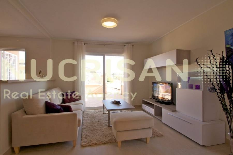 Orihuela,Alicante,España,2 Bedrooms Bedrooms,2 BathroomsBathrooms,Bungalow,21593