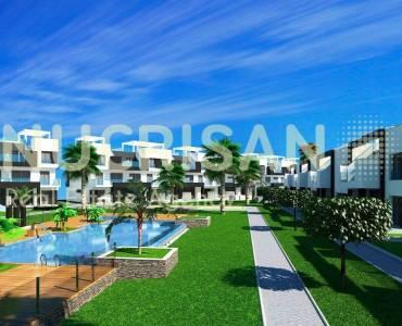 Guardamar del Segura,Alicante,España,2 Bedrooms Bedrooms,2 BathroomsBathrooms,Apartamentos,21614