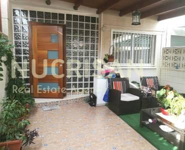 San Vicente del Raspeig,Alicante,España,3 Bedrooms Bedrooms,2 BathroomsBathrooms,Dúplex,21620