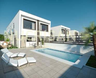 Santa Pola,Alicante,España,3 Bedrooms Bedrooms,2 BathroomsBathrooms,Apartamentos,21638