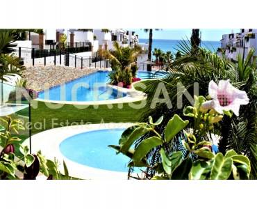 Torrevieja,Alicante,España,3 Bedrooms Bedrooms,2 BathroomsBathrooms,Bungalow,21668