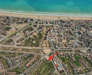Alicante,Alicante,España,Lotes-Terrenos,21721