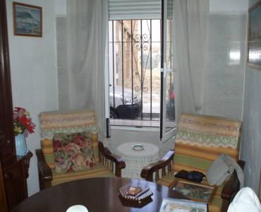 Alicante,Alicante,España,4 Bedrooms Bedrooms,2 BathroomsBathrooms,Planta baja,21780