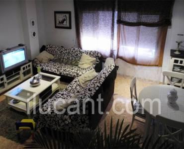 Alicante,Alicante,España,3 Bedrooms Bedrooms,2 BathroomsBathrooms,Dúplex,21783