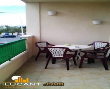 Gran alacant,Alicante,España,3 Bedrooms Bedrooms,2 BathroomsBathrooms,Atico,21793