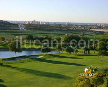 Mutxamel,Alicante,España,2 Bedrooms Bedrooms,2 BathroomsBathrooms,Bungalow,21800