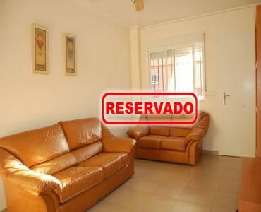 Santa Pola,Alicante,España,2 Bedrooms Bedrooms,2 BathroomsBathrooms,Planta baja,22261