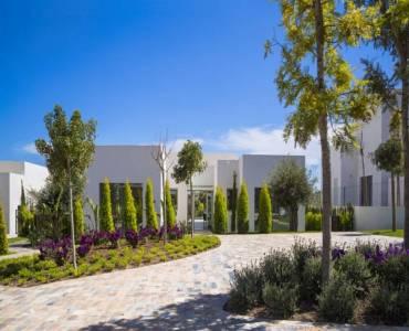 Orihuela Costa,Alicante,España,4 Bedrooms Bedrooms,3 BathroomsBathrooms,Casas,22290