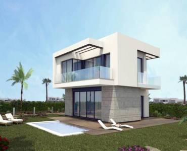 Algorfa,Alicante,España,3 Bedrooms Bedrooms,2 BathroomsBathrooms,Casas,22293