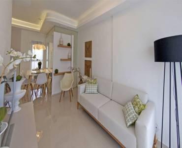 Orihuela Costa,Alicante,España,2 Bedrooms Bedrooms,2 BathroomsBathrooms,Apartamentos,22306