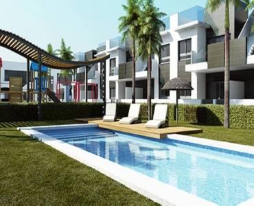 Pilar de la Horadada,Alicante,España,2 Bedrooms Bedrooms,2 BathroomsBathrooms,Bungalow,22317