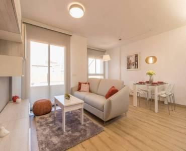 Torrevieja,Alicante,España,2 Bedrooms Bedrooms,2 BathroomsBathrooms,Apartamentos,22323