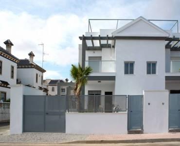 Orihuela Costa,Alicante,España,2 Bedrooms Bedrooms,2 BathroomsBathrooms,Bungalow,22324