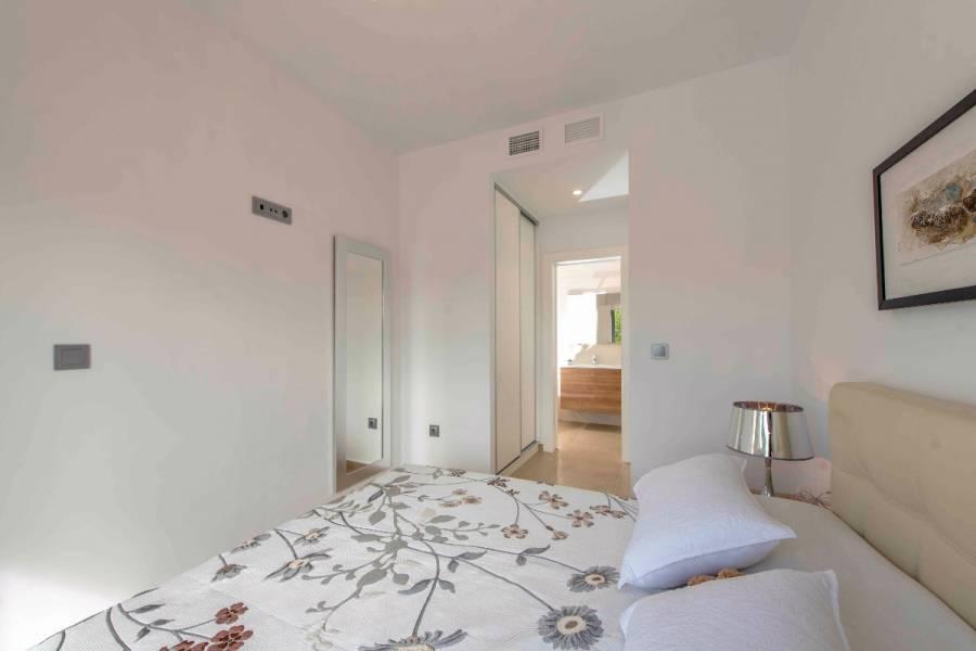 Formentera del Segura,Alicante,España,3 Bedrooms Bedrooms,2 BathroomsBathrooms,Adosada,22360