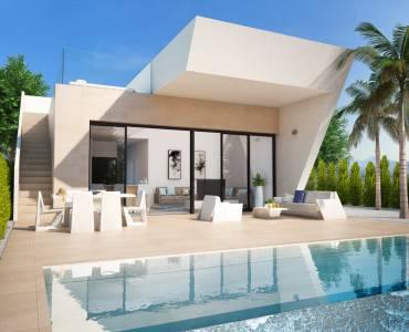 Rojales,Alicante,España,3 Bedrooms Bedrooms,3 BathroomsBathrooms,Casas,22363