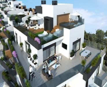 Orihuela Costa,Alicante,España,3 Bedrooms Bedrooms,2 BathroomsBathrooms,Atico,22376
