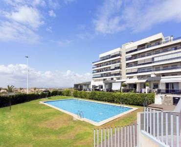 Arenales del sol,Alicante,España,3 Bedrooms Bedrooms,2 BathroomsBathrooms,Apartamentos,22386