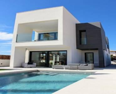 La Marina,Alicante,España,3 Bedrooms Bedrooms,3 BathroomsBathrooms,Casas,22392