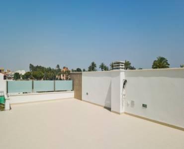 Pilar de la Horadada,Alicante,España,2 Bedrooms Bedrooms,2 BathroomsBathrooms,Bungalow,22402