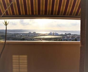 Torrevieja,Alicante,España,3 Bedrooms Bedrooms,2 BathroomsBathrooms,Atico,22446