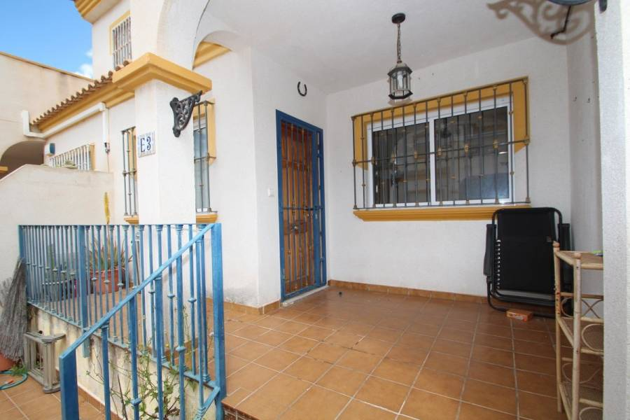 Orihuela Costa,Alicante,España,3 Bedrooms Bedrooms,2 BathroomsBathrooms,Dúplex,22459