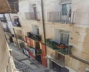 Jijona,Alicante,España,6 Bedrooms Bedrooms,2 BathroomsBathrooms,Casas de pueblo,22467