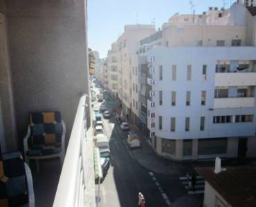 Torrevieja,Alicante,España,2 Bedrooms Bedrooms,1 BañoBathrooms,Apartamentos,22516