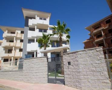 Orihuela Costa,Alicante,España,2 Bedrooms Bedrooms,1 BañoBathrooms,Apartamentos,22524
