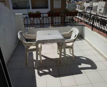Torrevieja,Alicante,España,2 Bedrooms Bedrooms,1 BañoBathrooms,Apartamentos,22528
