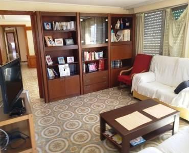 Torrevieja,Alicante,España,5 Bedrooms Bedrooms,2 BathroomsBathrooms,Atico,22536