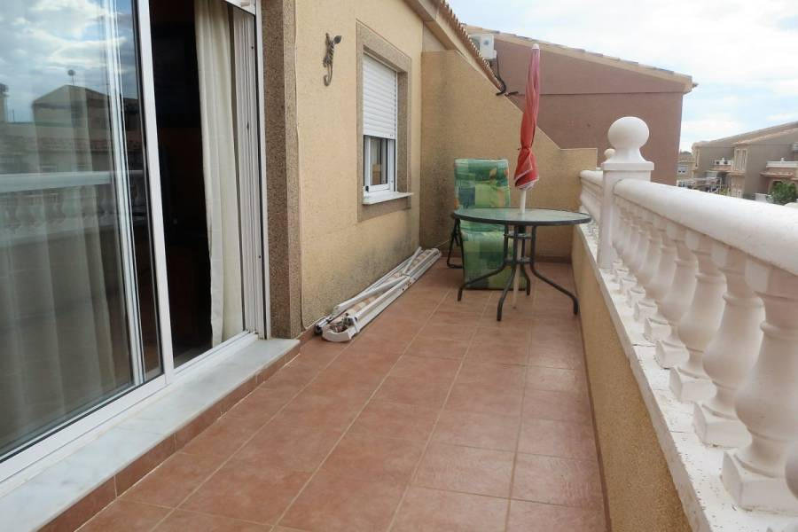 Santa Pola,Alicante,España,3 Bedrooms Bedrooms,1 BañoBathrooms,Apartamentos,24199
